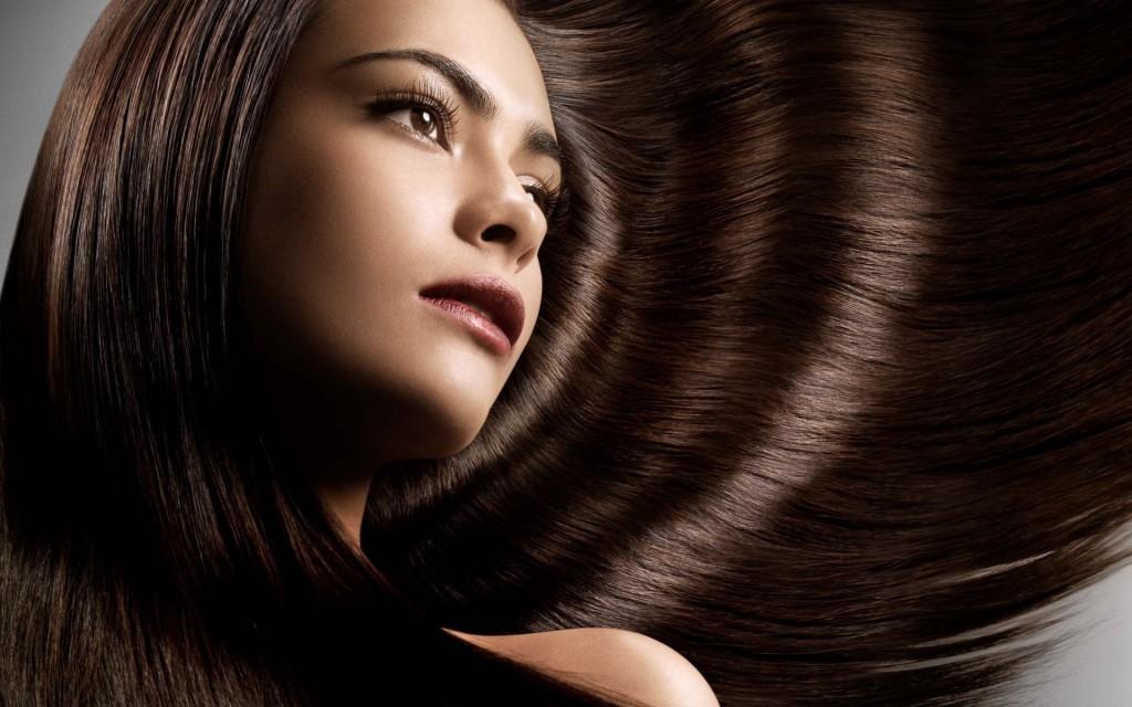 cara panjangkan rambut dengan cepat - woman online magazine