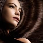 Cara Panjangkan Rambut Dengan Tepat