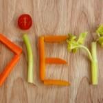 7 Cara Untuk Diet Selepas Ramadan