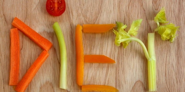 cara untuk diet - woman online magazine