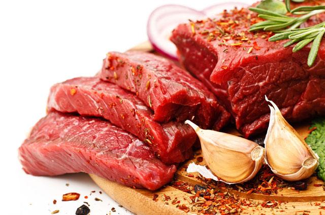 daging kambing - woman online magazine