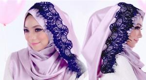 fesyen hijab 1 - woman online magazine