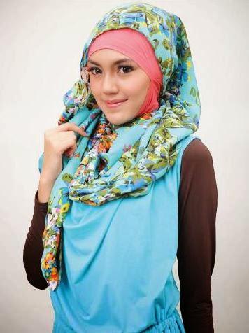 fesyen hijab 2 - woman online magazine