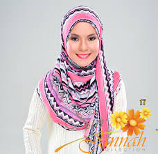 fesyen hijab 4 - woman online magazine