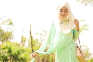 fesyen hijab 5 - woman online magazine