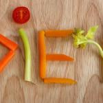 Kenapa Perlu Amalkan Diet Seimbang?
