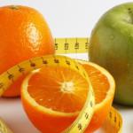 Kena Faham! Kalau Nak Kurus,Kenalah Tahu Nilai Kalori Makanan