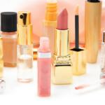 6 Produk Kosmetik Berbahaya 2013