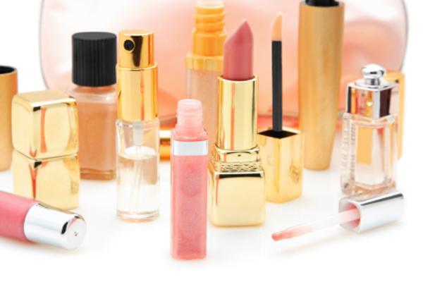 women online magazine-produk-kosmetik
