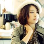 Mesti Tiru! 7 Rahsia Kecantikan Wanita  Korea