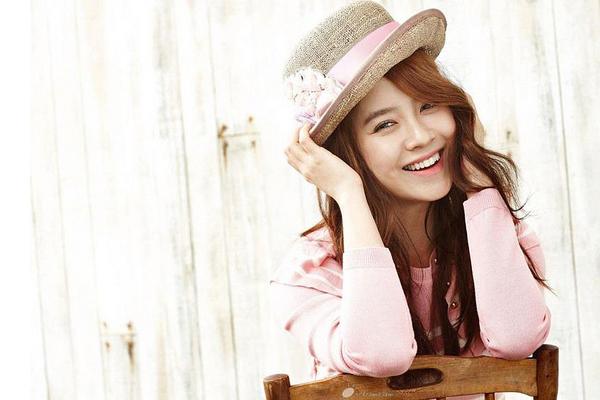 women online magazine-wanita korea
