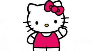 hello kitty - woman online magazine