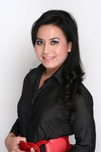 jaklin juanis - woman online magazine