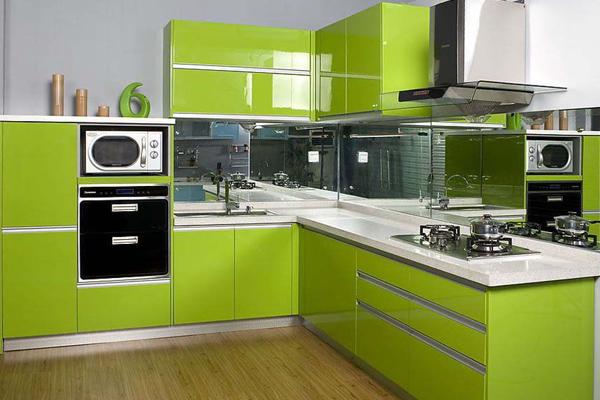 kabinet dapur kecil - women online magazine (5)