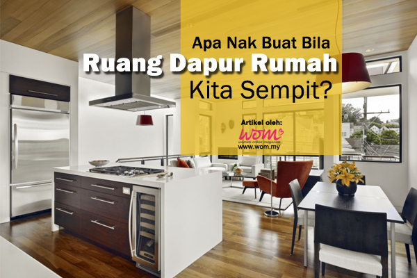 fizly kabinet dapur table top ask home design
