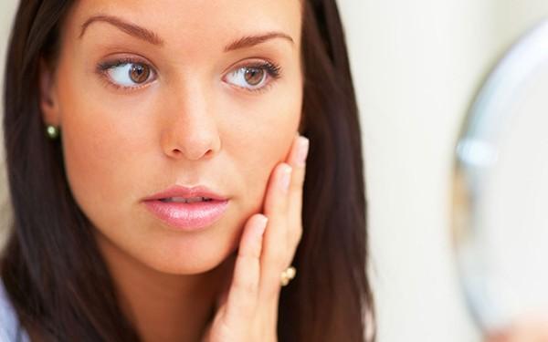 kanser kulit - women online magazine