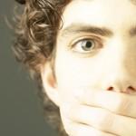Kenali Penyebab & Tanda-Tanda Anda Telah Terkena Kanser Lidah
