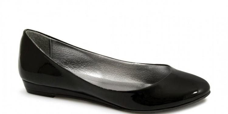 kasut wanita - woman online magazine