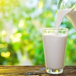 Kebaikan & Kelebihan Mandi Susu