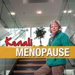 Fahami Apa Itu Menopause