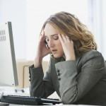 5 Kesan Buruk Stress Yang Boleh Jejaskan Anda