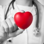 Bila Dah Semakin Berumur, Anda Perlu Lebih Peka Menjaga Kesihatan Diri!