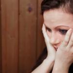 4 Masalah Kesihatan Wanita Yang Akan Buat Anda Rasa Ngeri
