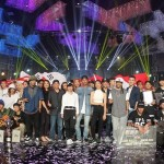 'Beat Soldier Strong' Juara Asian Battleground 2015