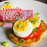 Panduan Menjalani Diet Puasa (Intermittent Fasting)
