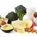 Makanan Tinggi Kalsium Penting Buat Tubuh