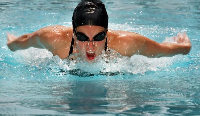 manfaat berenang - woman online mmagazine