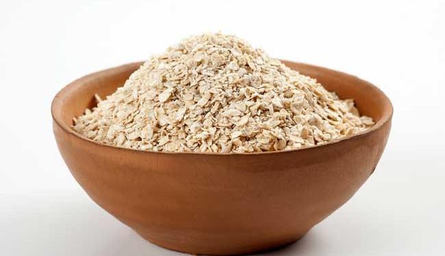 manfaat oatmeal - woman online magazine