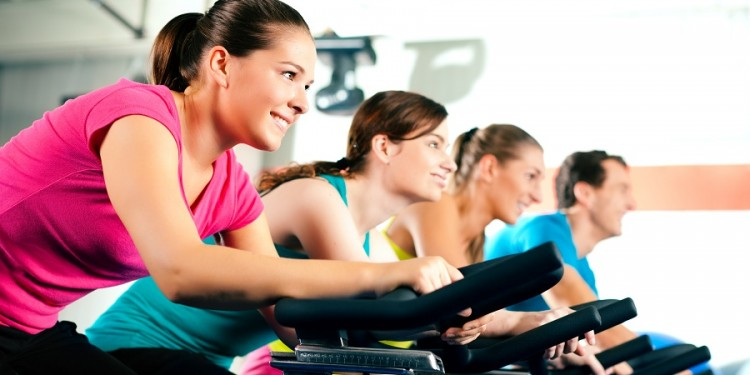 manfaat treadmill - woman online magazine