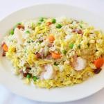 Teknik Masak Nasi Goreng Dengan Lebih Sihat