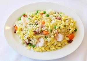 masak nasi goreng - woman online magazine
