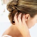 Ketahui Cara Untuk Meredakan Rasa Gatal Kulit Kepala