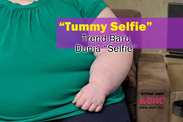 masalah perut buncit - women online magazine