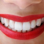 7 Tips Mencegah Bau Mulut Di Bulan Puasa