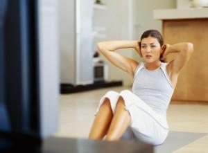 mengecilkan-perut-woman-online-magazine