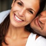 Ketahui 3 Trik Mekap Menggoda Suami