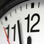Tips Belajar Menghargai Waktu Yang Ada…