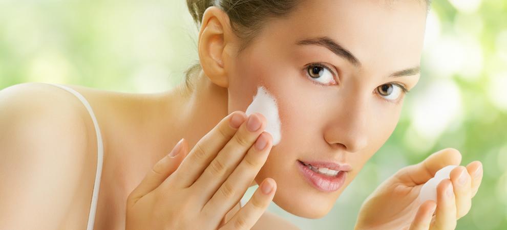 merawat kulit wajah - woman online magazine