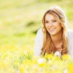 5 Cara Paling Mudah Menjaga Payudara Agar Kekal Cantik & Bebas Kanser