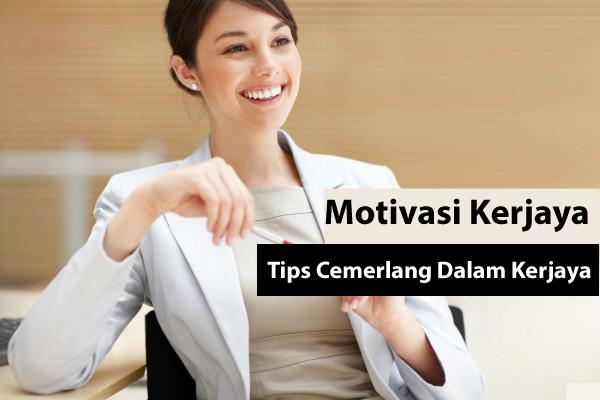motivasi-kerjaya-woman-online-magazine
