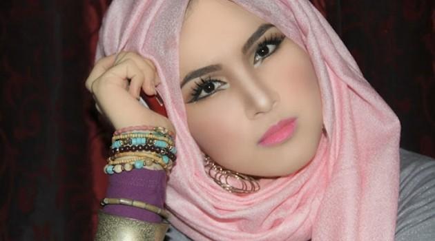 muka bulat - woman online magazine