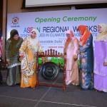 ASEAN Perlu Laksanakan Prosedur Operasi Standard