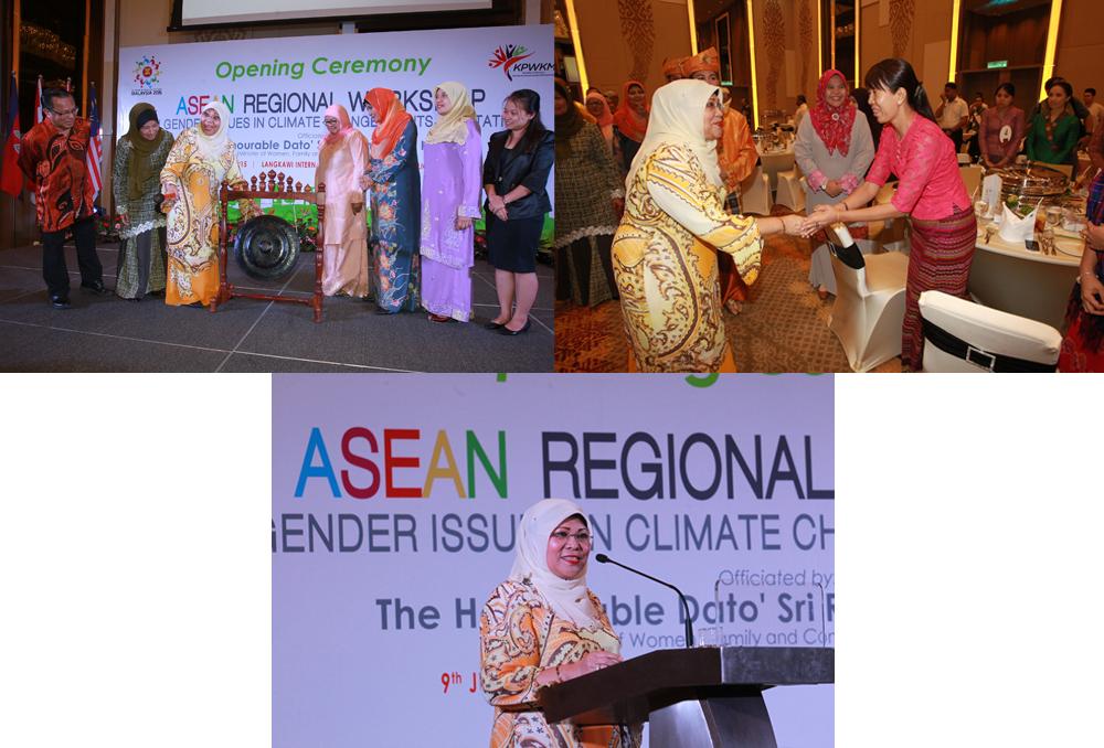 negara-negara asean - woman online magazine