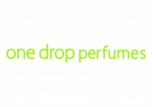 one-drop-perfume