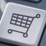 Jangan Buat Onar- Perniagaan Online Tidak Sihat!