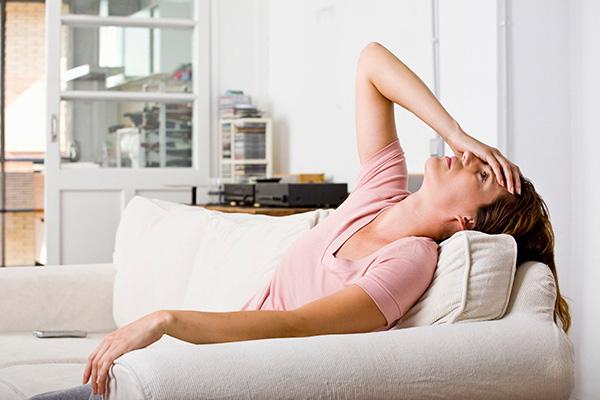payudara bengkak - women online magazine